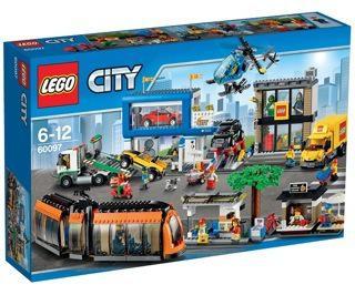 60097png Billigt Lego Lego Tilbud Lego Udsalg Prissammenligning